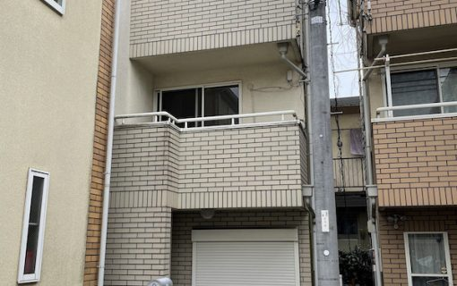 【中古戸建】武蔵新城 2,680万円