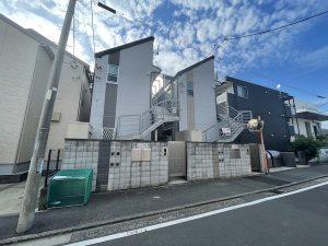 モンステラ高田A